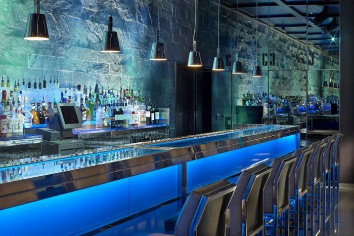 BEST HOTELS IN MIAMI: FONTAINEBLEAU MIAMI BEACH  BEST HOTELS IN MIAMI: FONTAINEBLEAU MIAMI BEACH BEST HOTELS IN MIAMI FONTAINEBLEAU MIAMI BEACH 6