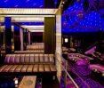 BEST HOTELS IN MIAMI: FONTAINEBLEAU MIAMI BEACH