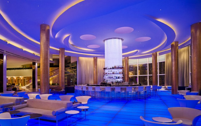 BEST HOTELS IN MIAMI: FONTAINEBLEAU MIAMI BEACH  BEST HOTELS IN MIAMI: FONTAINEBLEAU MIAMI BEACH BEST HOTELS IN MIAMI FONTAINEBLEAU MIAMI BEACH 9