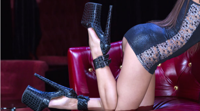 Best Strip Clubs in Miami  Best Strip Clubs in Miami Best Strip Clubs in Miami 7 700x390