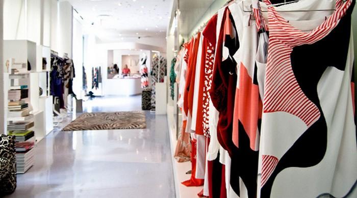 Miami Design Agenda: Guides on New Stores and Boutiques in Miami  Miami Design Agenda: Guides on New Stores and Boutiques in Miami Miami Design Agenda Guides on New Stores and Boutiques in Miami 1