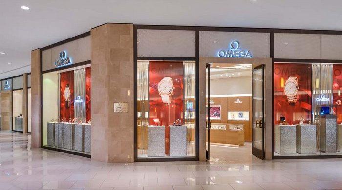 Miami Design Agenda: Guides on New Stores and Boutiques in Miami