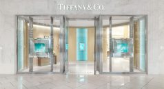 New York Meets Miami Tiffany & CO's new time piece collection  New York Meets Miami: Tiffany & CO's new time piece collection New York Meets Miami Tiffany COs new time piece collection 41 238x130