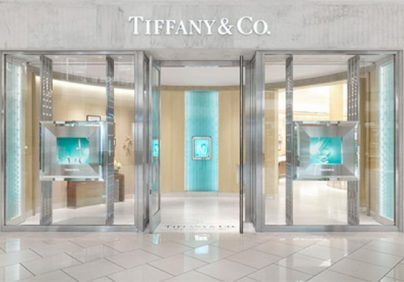 New York Meets Miami Tiffany & CO's new time piece collection  New York Meets Miami: Tiffany & CO's new time piece collection New York Meets Miami Tiffany COs new time piece collection 41 404x282
