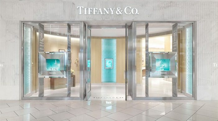 New York Meets Miami Tiffany & CO's new time piece collection  New York Meets Miami: Tiffany & CO's new time piece collection New York Meets Miami Tiffany COs new time piece collection 41 700x390