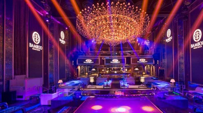 Best Nightclubs in Miami Beach  Best Nightclubs in Miami Beach Best Nightclubs in Miami Beach 11 700x390