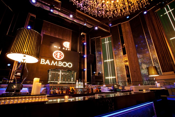 Best Nightclubs in Miami Beach  Best Nightclubs in Miami Beach Best Nightclubs in Miami Beach 12