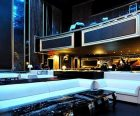 Best Nightclubs in Miami Beach