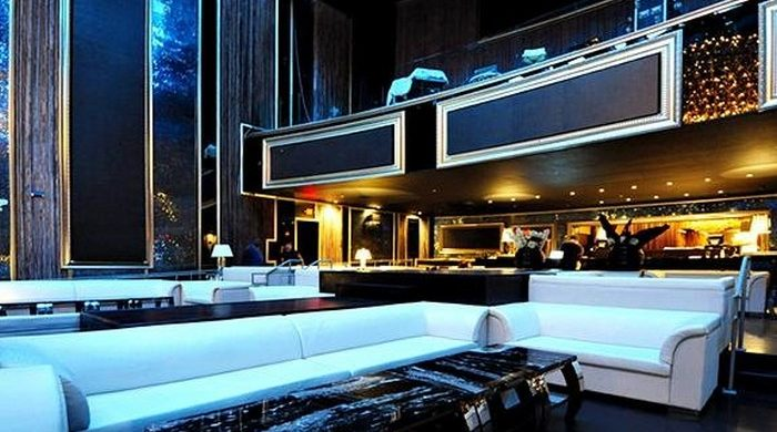 Best Nightclubs in Miami Beach best clubs in miami Best clubs in Miami Best Nightclubs in Miami Beach 13 700x390