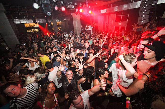 Best Nightclubs in Miami Beach  Best Nightclubs in Miami Beach Best Nightclubs in Miami Beach 2