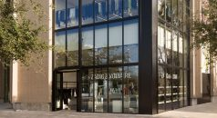 New Fashion Store in Miami Design District
