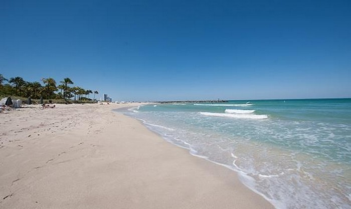 Bal Harbour Beach One Of The Best Beaches To Visit Miami Design