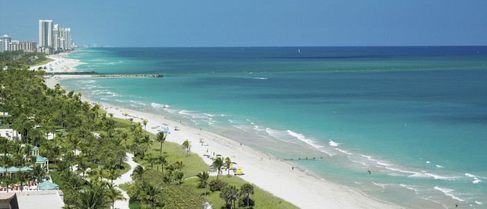 Bal Harbour Beach – One of the Best beaches to visit  Bal Harbour Beach – One of the Best beaches to visit BAL HARBOUR BEACH 2