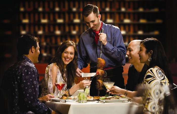 Cultures and Cuisines of the South Florida: Best Restaurants  Cultures and Cuisines of the South Florida: Best Restaurants Cultures and Cuisines of the South Florida Best Restaurants 4