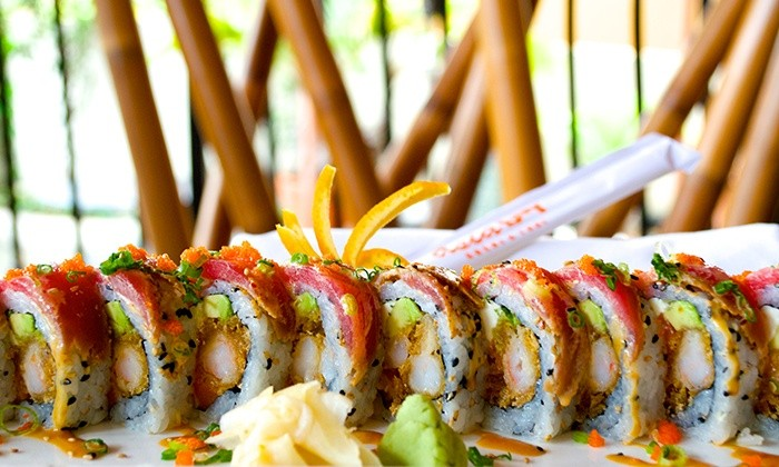 Cultures and Cuisines of the South Florida: Best Restaurants  Cultures and Cuisines of the South Florida: Best Restaurants Cultures and Cuisines of the South Florida Best Restaurants 6