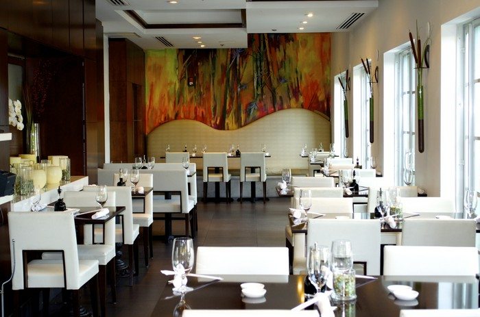 Cultures And Cuisines Of The South Florida Best Restaurants Cultures And  Cuisines Of The South With Best Furniture Stores In South Florida
