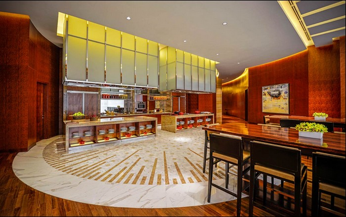 BILKEY LLINAS DESIGN - Interior Design Best Projects BILKEY LLINAS DESIGN BILKEY LLINAS DESIGN – Interior Design Best Projects bilkey llinas design best interior design projects 11