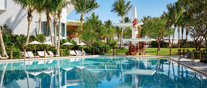 Miami's dreamiest new hotels  Miami's dreamiest new hotels Miami   s dreamiest new hotels 18