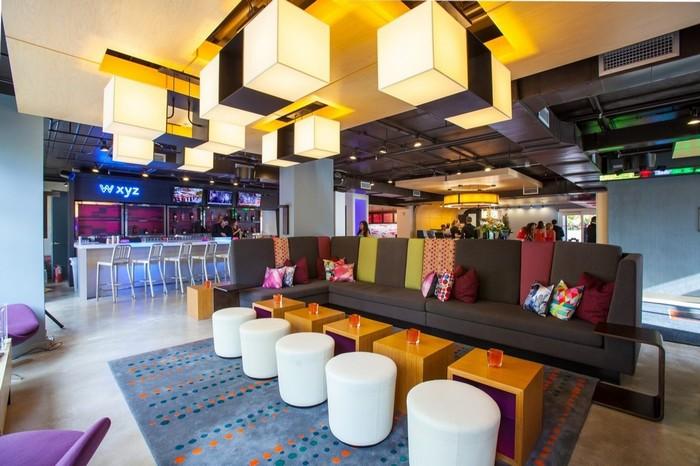 Miami's dreamiest new hotels  Miami's dreamiest new hotels Miami   s dreamiest new hotels 21