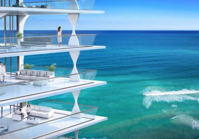 Sky Villas Soar High Above Sunny Isles Beach sunny isles beach Sky Villas Soar High Above Sunny Isles Beach Sky Villas Soar High Above Sunny Isles Beach 10 404x282