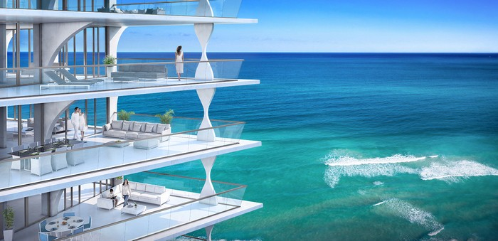 Sky Villas Soar High Above Sunny Isles Beach sunny isles beach Sky Villas Soar High Above Sunny Isles Beach Sky Villas Soar High Above Sunny Isles Beach 10