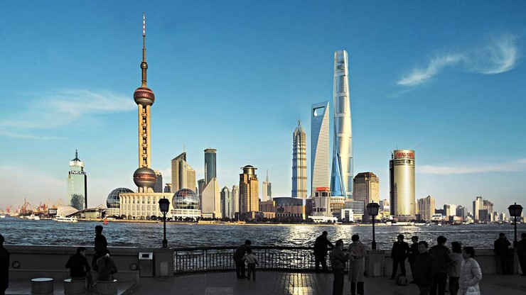 project_shanghai-tower_01_1024x576_1406844432_1024x576