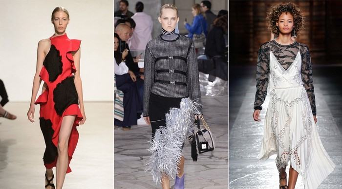 SPRING TRENDS TO START WEARING NOW   SPRING TRENDS TO START WEARING NOW SPRING TRENDS TO START WEARING NOW 1