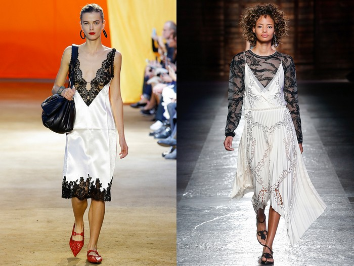 SPRING TRENDS TO START WEARING NOW   SPRING TRENDS TO START WEARING NOW SPRING TRENDS TO START WEARING NOW 2