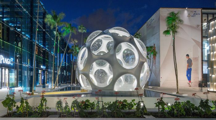 Shop Miami Design District  Shop Miami Design District Shop Miami Design District 6 700x390
