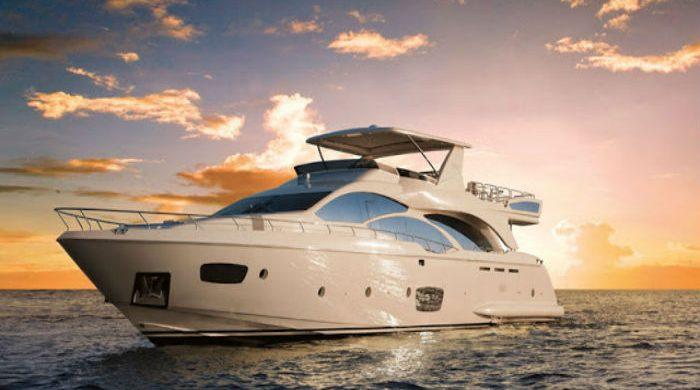the best yacht interior designers best yacht interior designers THE BEST YACHT INTERIOR DESIGNERS the best yacht interior designers 8 700x390
