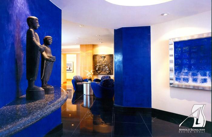 Best contemporary projects in Miami Arnold Schulman Award Winning Interior Design – Arnold Schulman Interior Design Arnold Schulman Design Group     Best contemporary projects in Miami 12