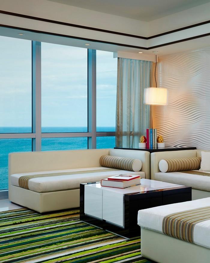 britto charette bal harbour best interior design projects miami