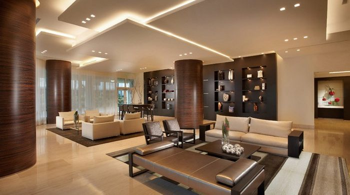 INTERIOR DESIGNERS IN FLORIDA TOP 50 INTERIOR DESIGNERS IN FLORIDA – Part I TOP 50 INTERIOR DESIGN STORES IN FLORIDA 20 700x390