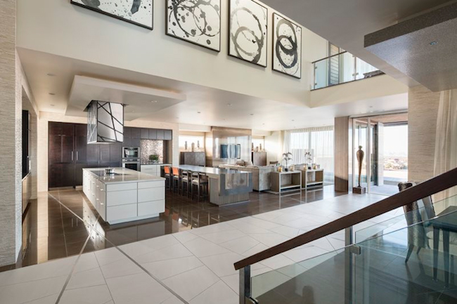 Best Miami Design Projects by Marc – Michaels Interior  Best Miami Design Projects by Marc – Michaels Interior foto 31