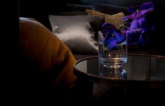 MICHAEL DAWKINS Interior Design Style – Best Interior Designers in Florida