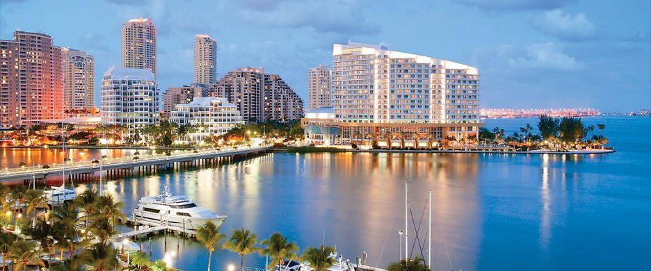 Miami's Hottest Events in April  Miami's Hottest Events in April Miami   s Hottest Events in April 12 936x390