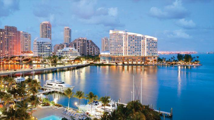 Miami's Hottest Events in April  Miami's Hottest Events in April Miami   s Hottest Events in April 12 705x396