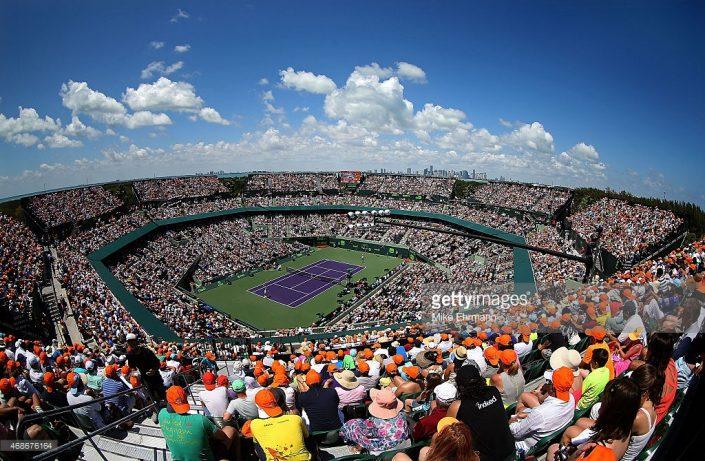 Miami's Hottest Events in April  Miami's Hottest Events in April Miami   s Hottest Events in April 2 705x461
