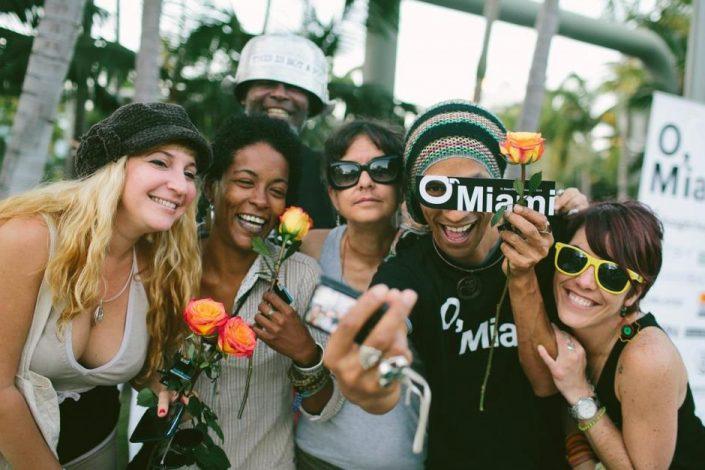 Miami's Hottest Events in April  Miami's Hottest Events in April Miami   s Hottest Events in April 3 705x470