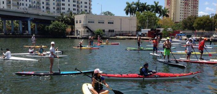 Miami's Hottest Events in April  Miami's Hottest Events in April Miami   s Hottest Events in April 4 705x305