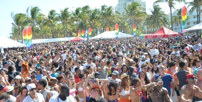 Miami's Hottest Events in April  Miami's Hottest Events in April Miami   s Hottest Events in April 7 705x359
