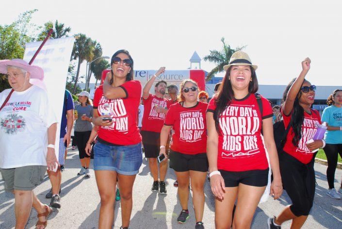 Miami's Hottest Events in April  Miami's Hottest Events in April Miami   s Hottest Events in April 9 705x472