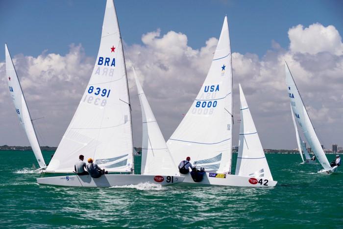 Miami Design Agenda: BACARDI MIAMI SAILING WEEK & BACARDI CUP 2016  Miami Design Agenda: BACARDI MIAMI SAILING WEEK & BACARDI CUP 2016 Miami Design Agenda BACARDI MIAMI SAILING WEEK E BACARDI CUP 2016 2