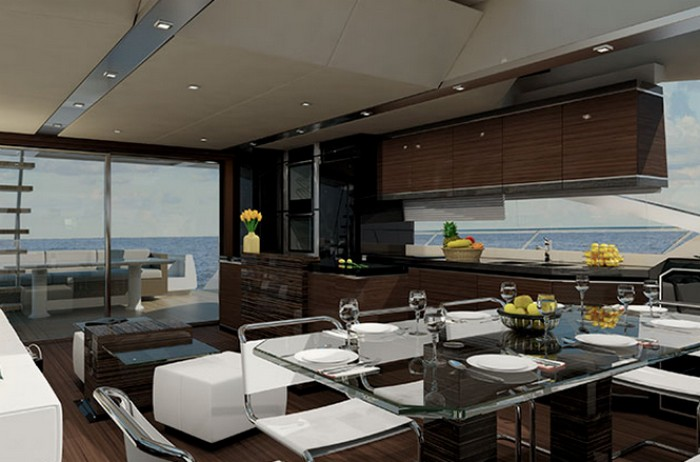 THE BEST YACHT INTERIOR DESIGNERS yacht interior designers THE BEST YACHT INTERIOR DESIGNERS THE BEST YACHT INTERIOR DESIGNERS 10 Yacht Interior Designers in Fort Lauderdale Yacht Interior Designers in Fort Lauderdale THE BEST YACHT INTERIOR DESIGNERS 10