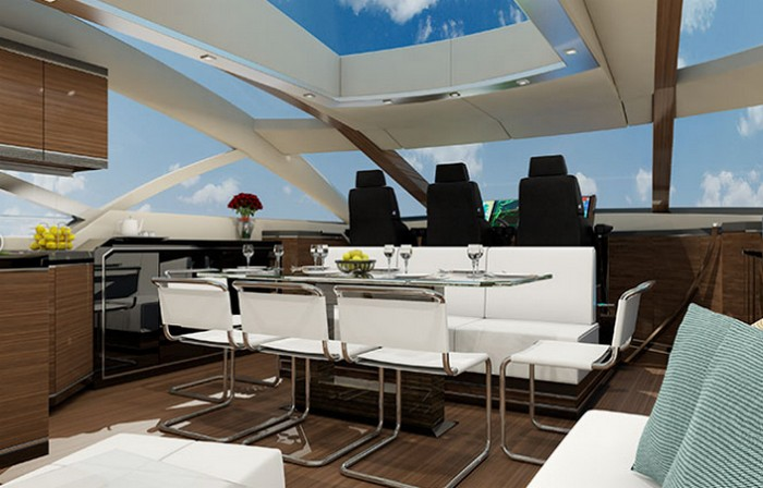 miami design agenda yacht interior designers THE BEST YACHT INTERIOR DESIGNERS THE BEST YACHT INTERIOR DESIGNERS 11 Yacht Interior Designers in Fort Lauderdale Yacht Interior Designers in Fort Lauderdale THE BEST YACHT INTERIOR DESIGNERS 11