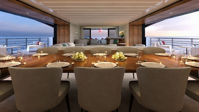 miami design agenda yacht interior designers THE BEST YACHT INTERIOR DESIGNERS THE BEST YACHT INTERIOR DESIGNERS 13 Yacht Interior Designers in Fort Lauderdale Yacht Interior Designers in Fort Lauderdale THE BEST YACHT INTERIOR DESIGNERS 13