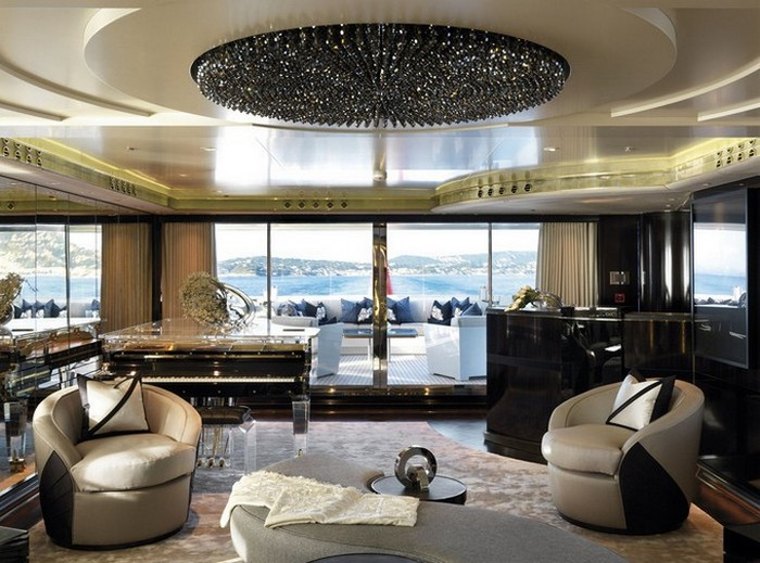 miami design agenda yacht interior designers THE BEST YACHT INTERIOR DESIGNERS THE BEST YACHT INTERIOR DESIGNERS 14 Yacht Interior Designers in Fort Lauderdale Yacht Interior Designers in Fort Lauderdale THE BEST YACHT INTERIOR DESIGNERS 14