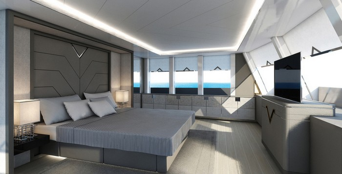 THE BEST YACHT INTERIOR DESIGNERS yacht interior designers THE BEST YACHT INTERIOR DESIGNERS THE BEST YACHT INTERIOR DESIGNERS 17 Yacht Interior Designers in Fort Lauderdale Yacht Interior Designers in Fort Lauderdale THE BEST YACHT INTERIOR DESIGNERS 17