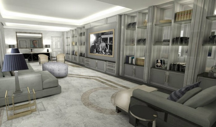 THE BEST YACHT INTERIOR DESIGNERS yacht interior designers THE BEST YACHT INTERIOR DESIGNERS THE BEST YACHT INTERIOR DESIGNERS 18 Yacht Interior Designers in Fort Lauderdale Yacht Interior Designers in Fort Lauderdale THE BEST YACHT INTERIOR DESIGNERS 18