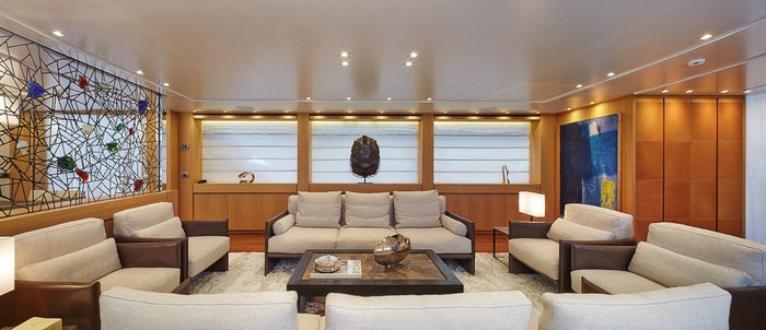 miami design agenda yacht interior designers THE BEST YACHT INTERIOR DESIGNERS THE BEST YACHT INTERIOR DESIGNERS 20 Yacht Interior Designers in Fort Lauderdale Yacht Interior Designers in Fort Lauderdale THE BEST YACHT INTERIOR DESIGNERS 20